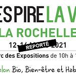 Logo-RESPIRE-larochelle-2021report.jpg