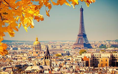paris-eiffel-tower-autumn.jpg