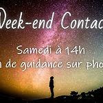 weekend contact neutre.jpg