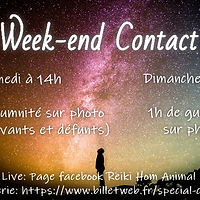 weekend contact.jpg