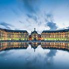 Place_de_la_Bourse-1040x740-_CP_Joseph_H