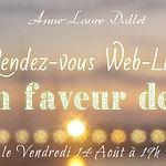 web-live en faveur de.jpg