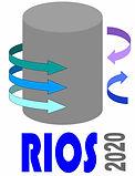 logo RIOS 2020.jpg