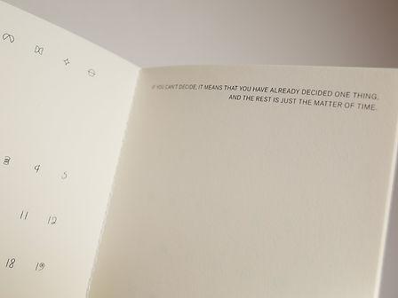 思いを可視化する手帳_ラインミーツライン_04.jpg