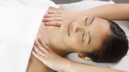 Benefits of a Postpartum Massage