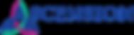 ascension-health-logo.png