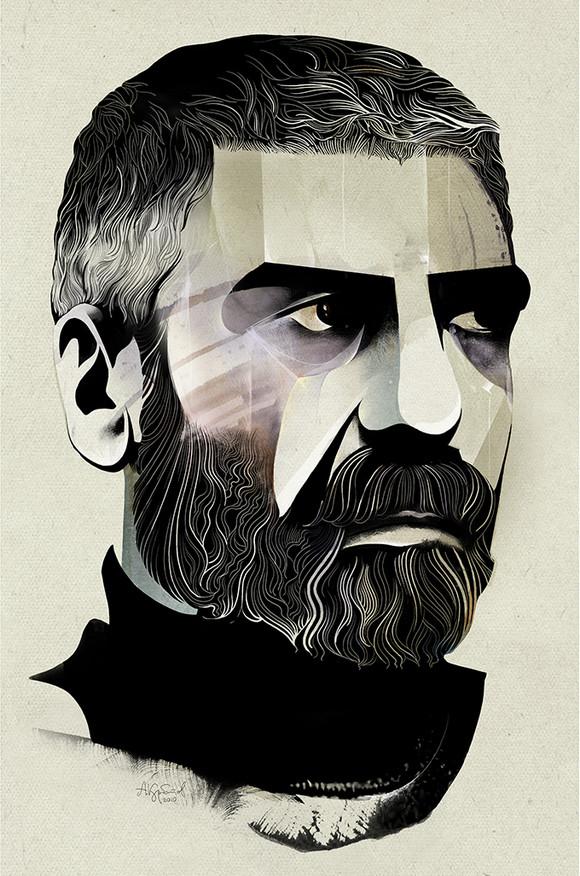 Sergey Dovlatov