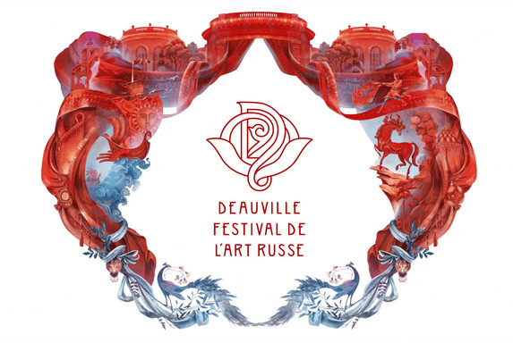 Deauville Russian Festival
