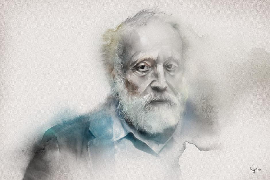 Multiplier Yuri Norstein