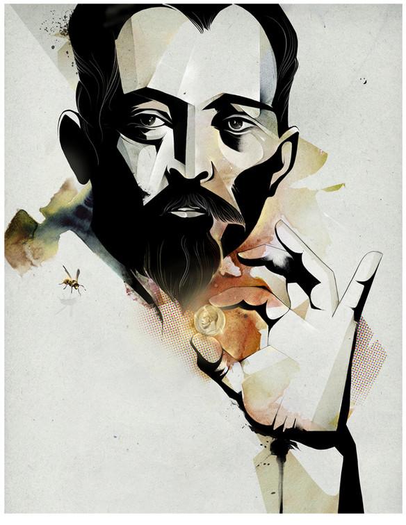Yuriy Arabov «Orlean»
