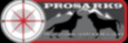 K9 Logo.jpg