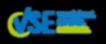 VSE_logo.png