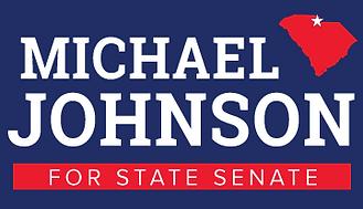 Johnson-FINAL-logo-rev.png