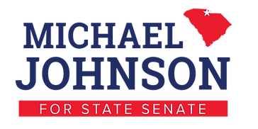 Johnson-FINAL-logo.png