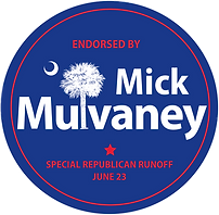 Mulvaney%20button_edited.png