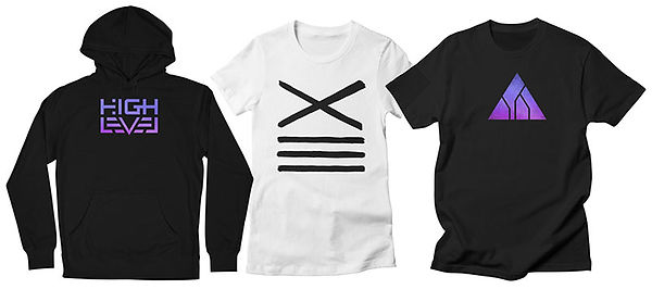 hl shirts.jpg