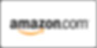 logos_Amazon_190w_585881aee1ba36.7483537