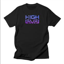High Level Merch