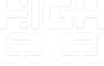 WHITE VERTICAL HIGH LEVEL LOGO.png