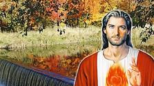 Nuestra Pastoral se renueva en tiempos de cuarentena