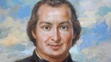 El Padre Andrés Coindre nos envía una carta en el Bicentenario