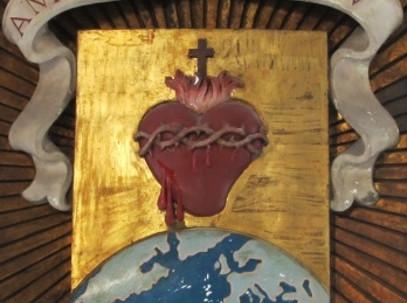Una reflexión sobre el escudo del Instituto