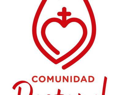 """Nace la """"Comunidad Pastoral Corazonista"""""""