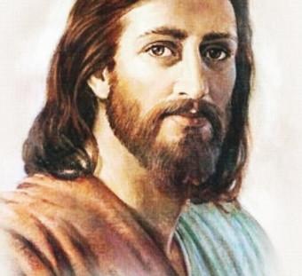 La mirada de Jesús sobre nosotros