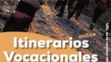 Pastoral vocacional – DEVOC 2020