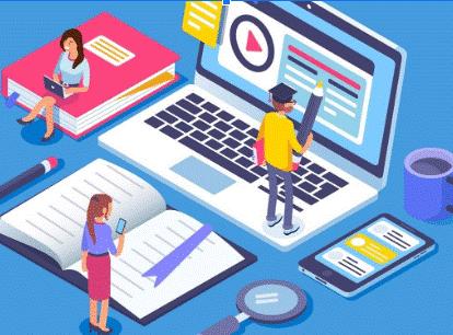 El desafío de la educación virtual
