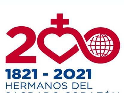 Oración para el Bicentenario