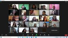 Pascua Joven virtual - Montevideo, Lomas y Temperley