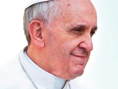 Lectura de la Exhortación Apostólica Postsinodal del Papa Francisco