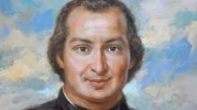 El Padre Andrés Coindre y el educador