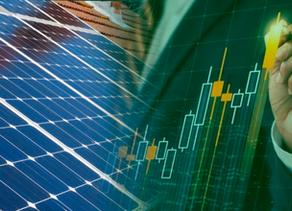 Por que investir em energia solar em 2020?