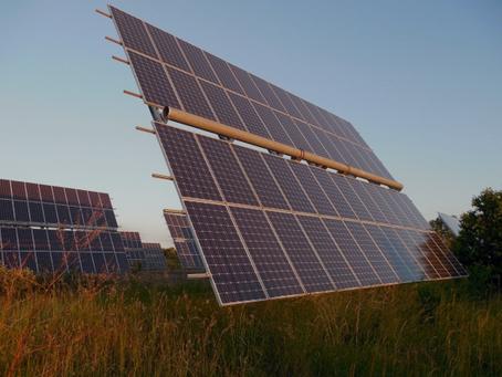 Devo investir em Energia Fotovoltaica na minha área rural?
