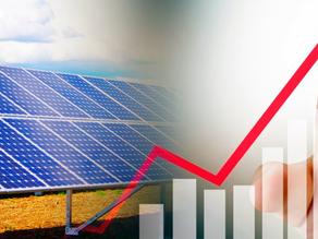 Conheça o papel da energia solar na recuperação econômica