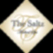 saltz_logo_200x200.png
