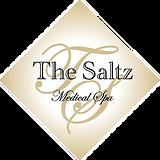 saltzlogo-1.png