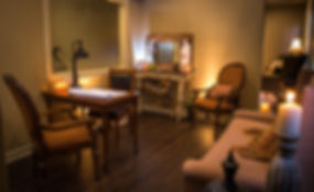 Manicure Room The Saltz Medical Spa Gree