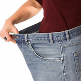 HCG-Weight-Loss-Greenville-SC.jpg