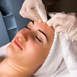 Extractions-Greenville-SC.jpg
