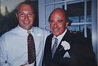 John & Michael Wedding pic.jpg