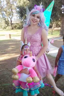 Unicorn Princess Sara_edited.jpg