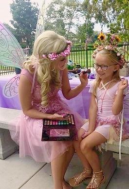 Fairy Daniela_edited.jpg