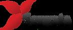 Sergata-Logo.png
