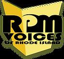 RPM_Logo_v2.png