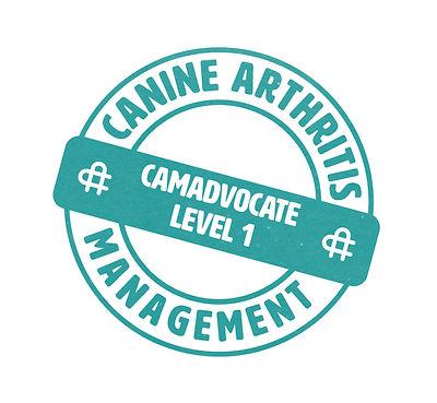 CAMadvocate-Level-1.jpg