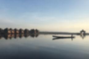 190105  茵萊湖  雅靜2.jpg