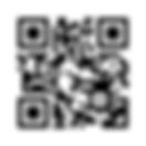 QR Code191216.png